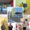 Открытие Детского сада комбинированного вида №2